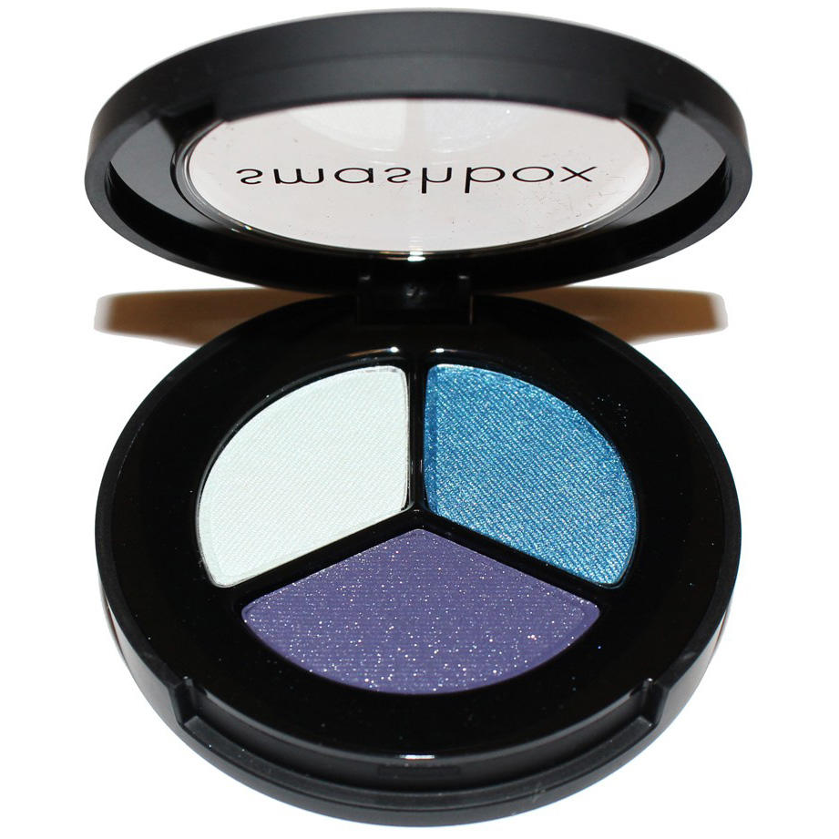 Smashbox Photo Op Eyeshadow Trio Blueprint Glambotcom Best