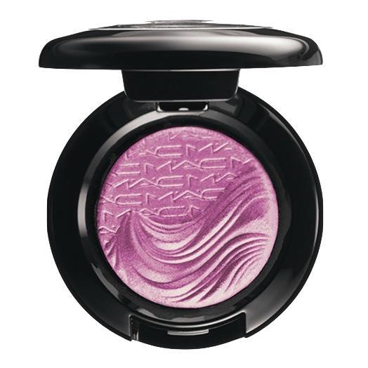 MAC Extra Dimension Eyeshadow Stylishly Merry Glamour Daze Collection