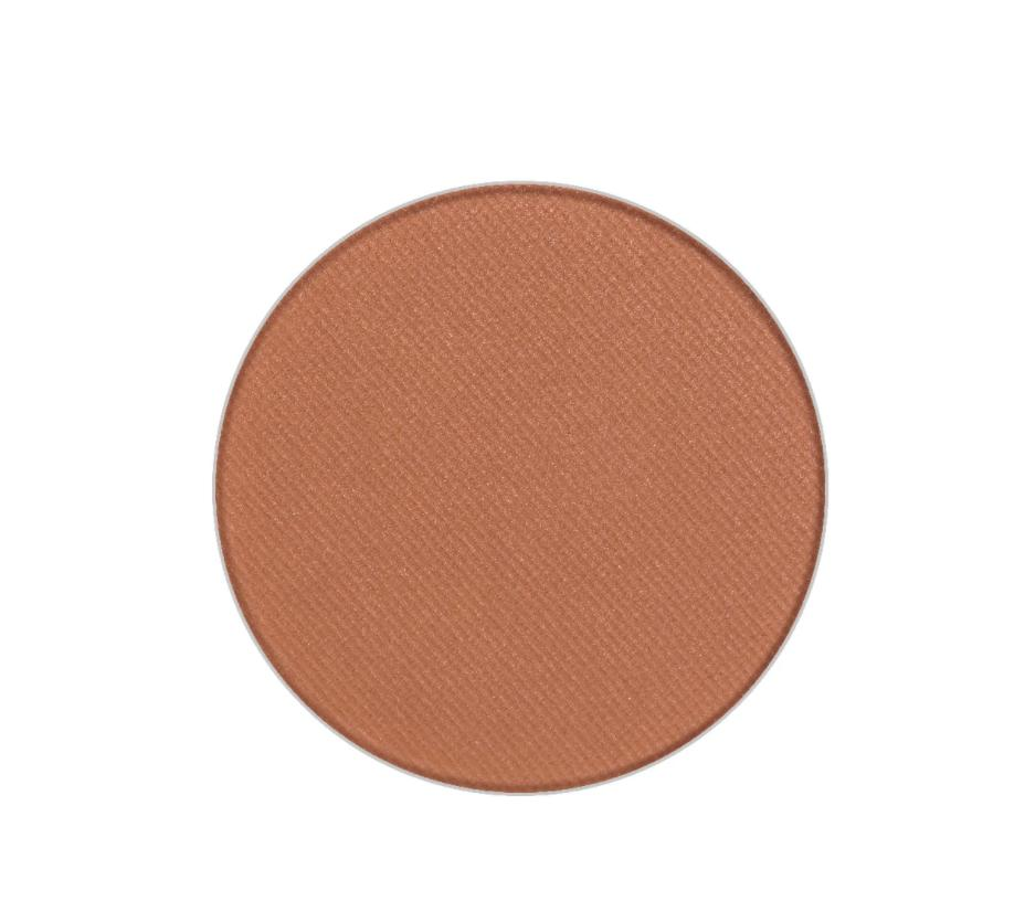 Kylie Cosmetics Eyeshadow Refill Need A Tan