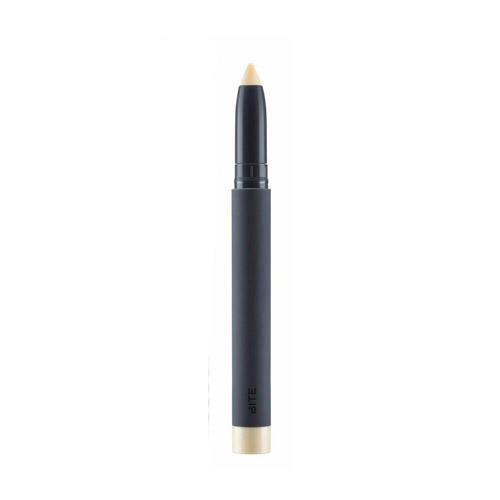 Bite Beauty Line & Define Lip Primer Mini