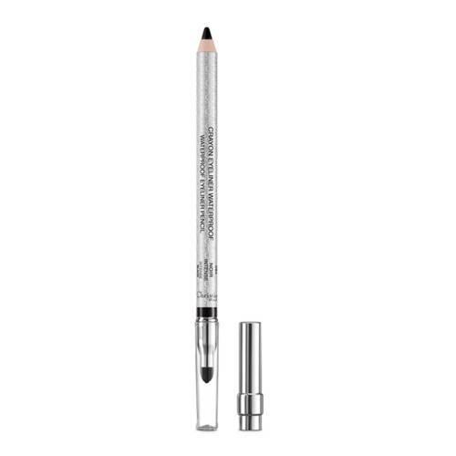Dior Crayon Contour Levres Lipliner Pencil 094 Noir Trinidad