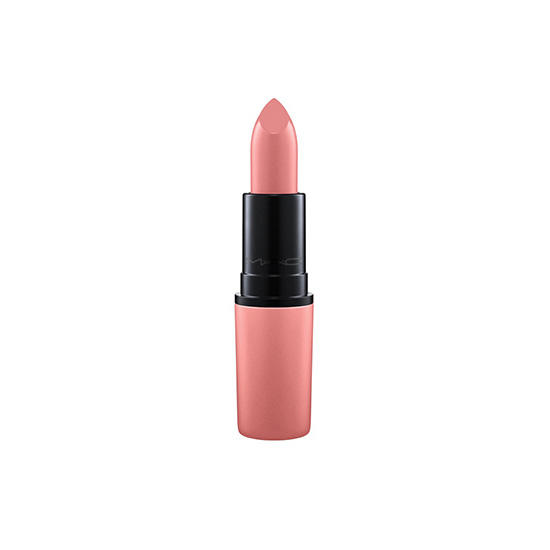 MAC Lipstick Nordstrom Anniversary Collection Sunblessed