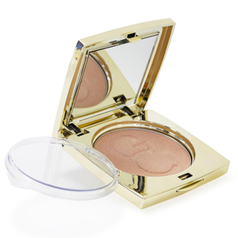 Gerard Cosmetics Star Powders Brigitte