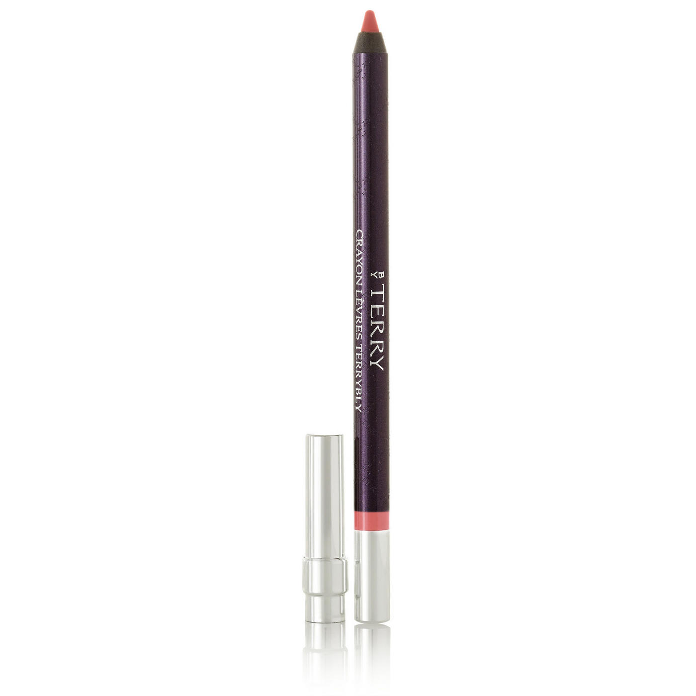 By Terry Crayon Levres Terrybly Perfect Lip Liner Baby Bare 5