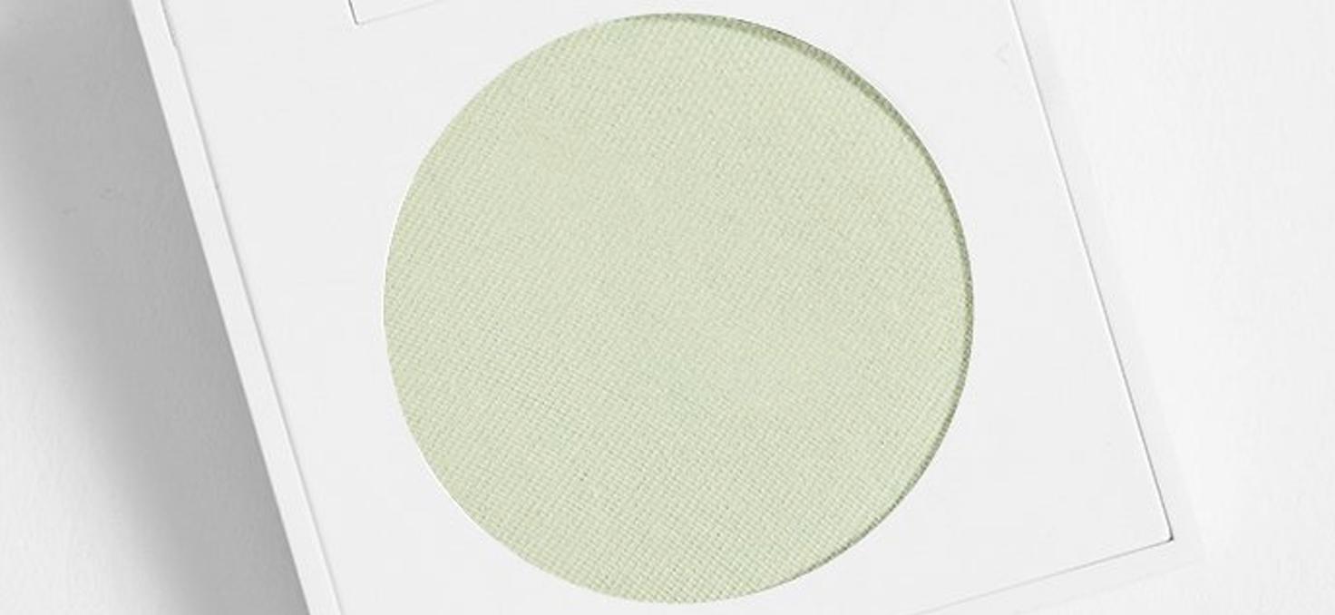 Colourpop Pressed Powder Refill Checkmate