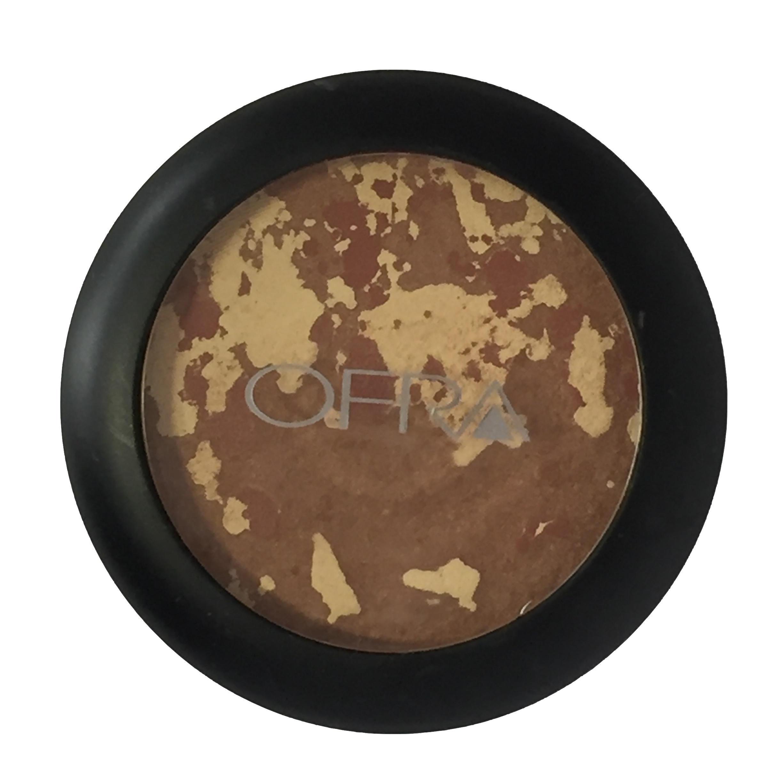 OFRA Blush/Bronzer Bronzing Gold