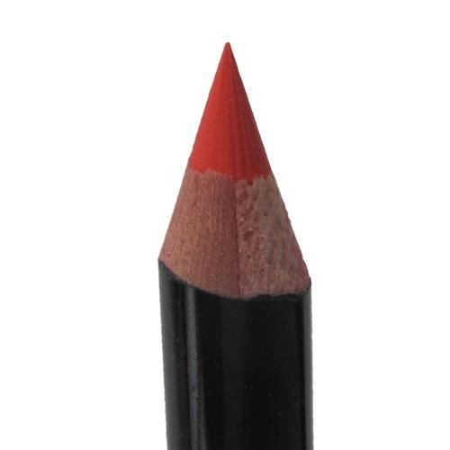 Illamasqua Medium Pencil Thrash