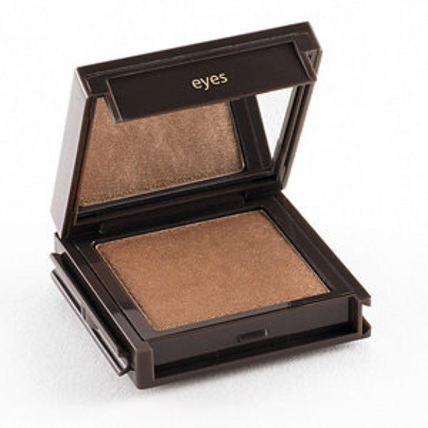 Jouer Powder Eyeshadow Pecan