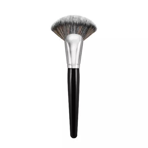 Morphe Pro Fan Brush E5