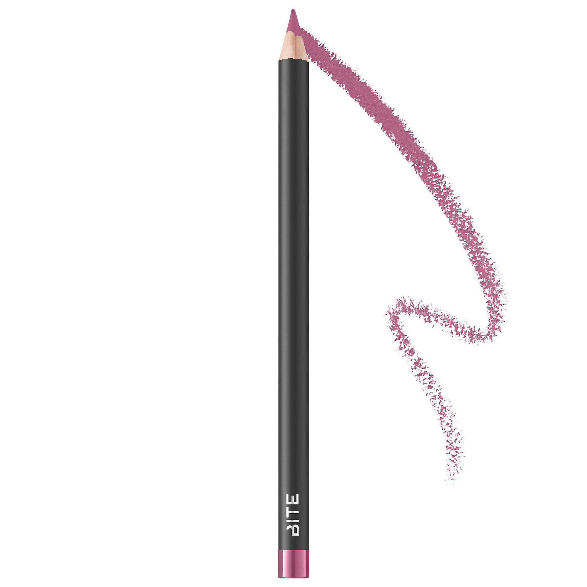 Bite Beauty The Lip Pencil Deep Dusty-Rose 026