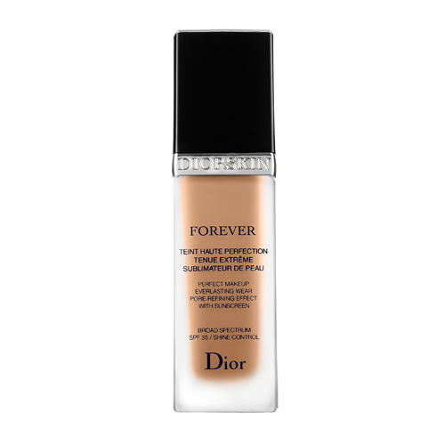 Dior Diorskin Forever Perfect Makeup Everlasting Wear 021