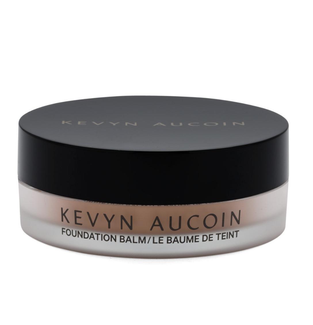 Kevyn Aucoin Foundation Balm Medium FB10.5