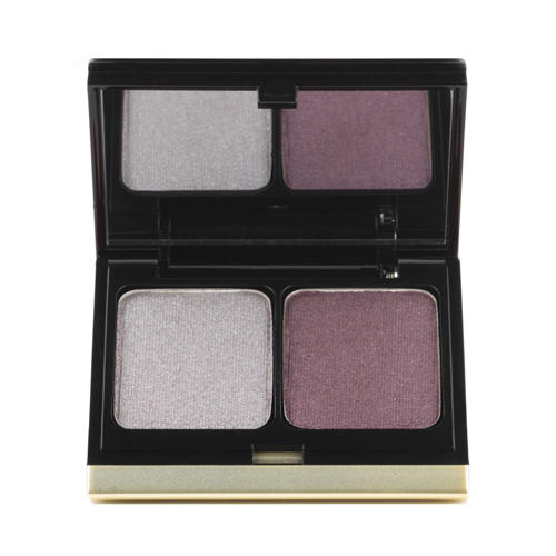 Kevyn Aucoin The Eyeshadow Duo Antique Silver 201