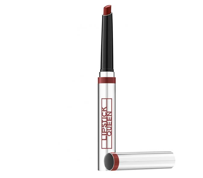 Lipstick Queen Rear View Mirror Lip Lacquer Little Red Convertible