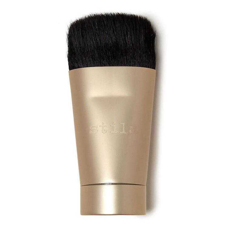 Stila Wonder Brush For Face & Body Mini