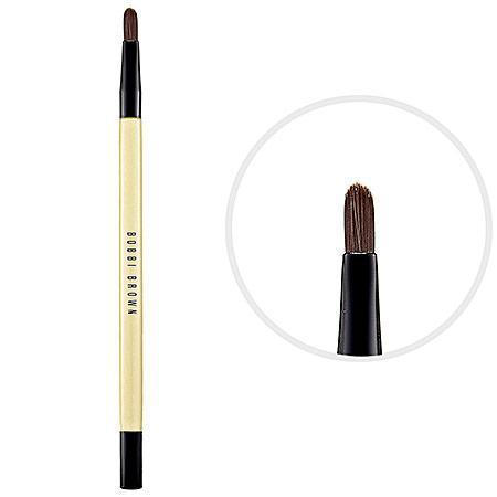 Bobbi Brown Lip Brush Mini