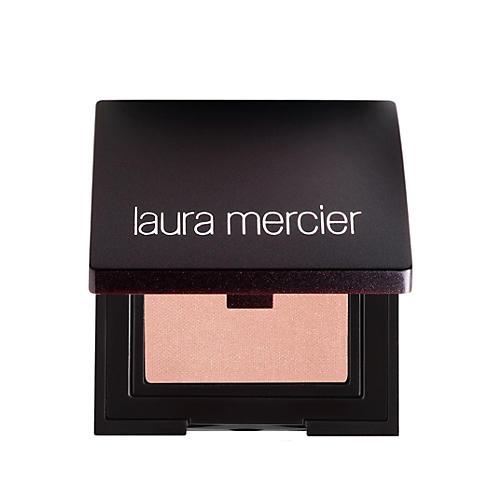 Laura Mercier Eye Colour Sandstone