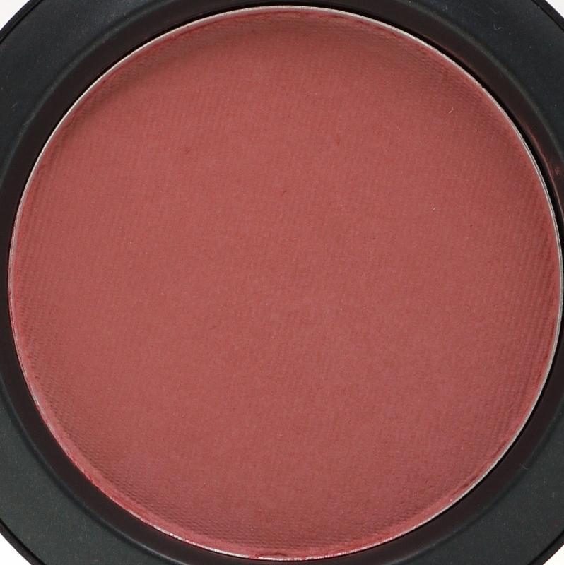 Blush Cheek Powder by Model Co #12