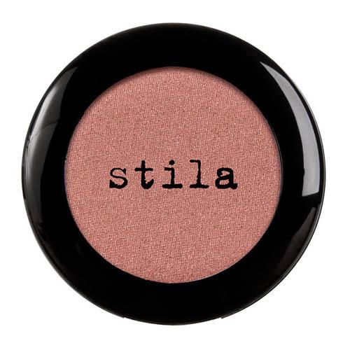 Stila Eyeshadow Jezebel