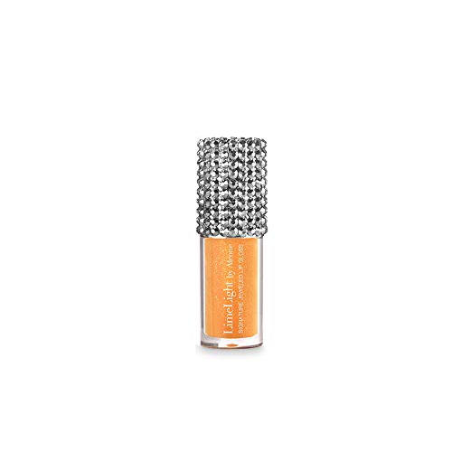 LimeLife by Alcone Lip Gloss Bliss Mini