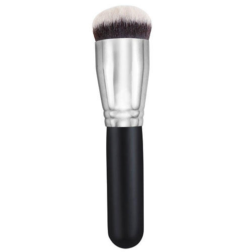 Morphe Deluxe Definition Buffer Brush M444