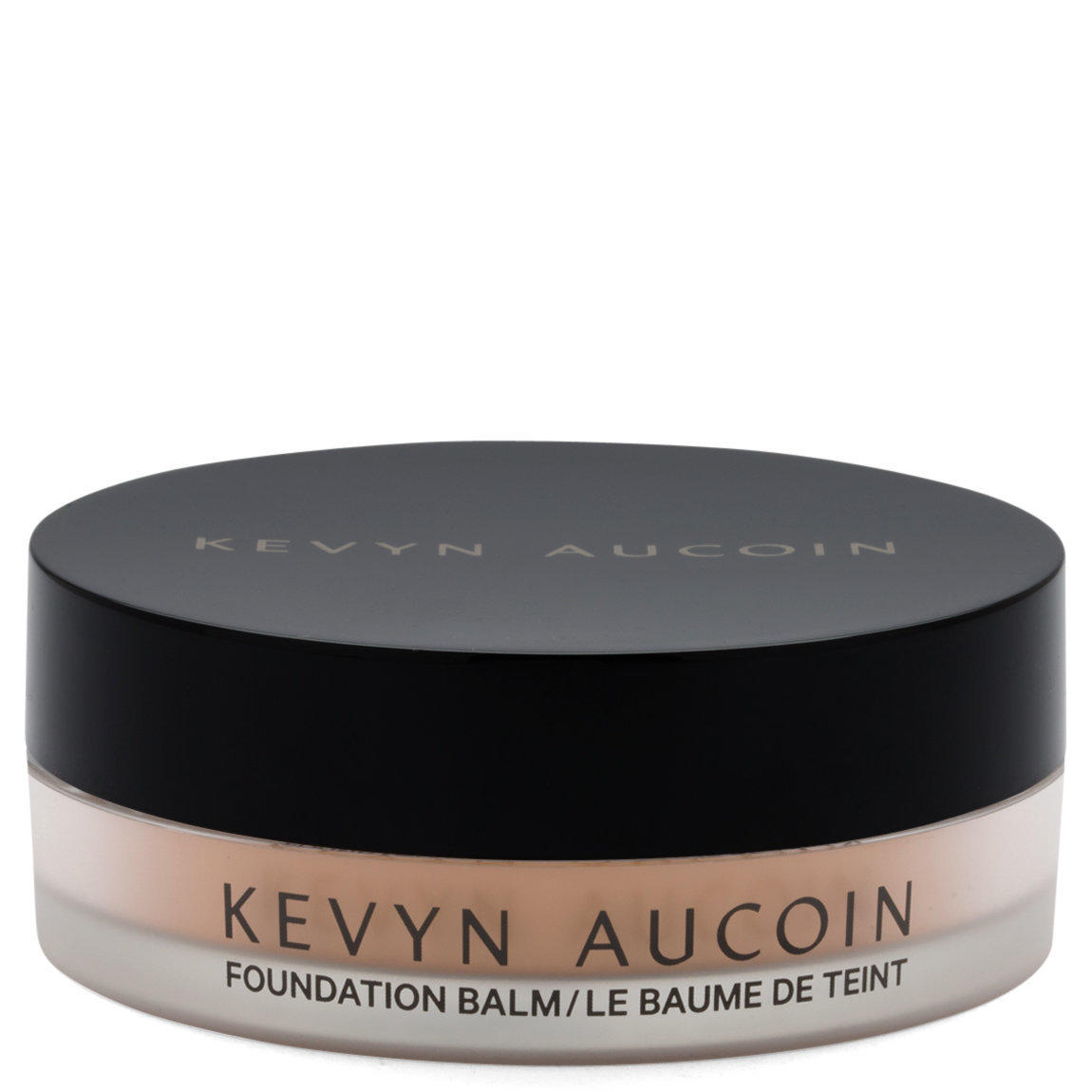 Kevyn Aucoin Foundation Balm Medium FB7.5