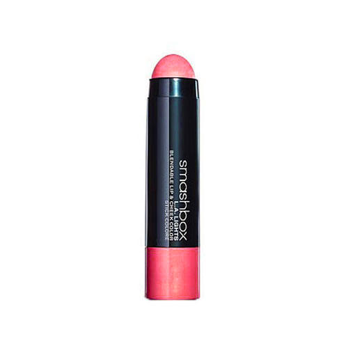Smashbox L.A Lights Blendable Lip & Cheek Color Stick Beverly Hills Blush Mini 1.1g