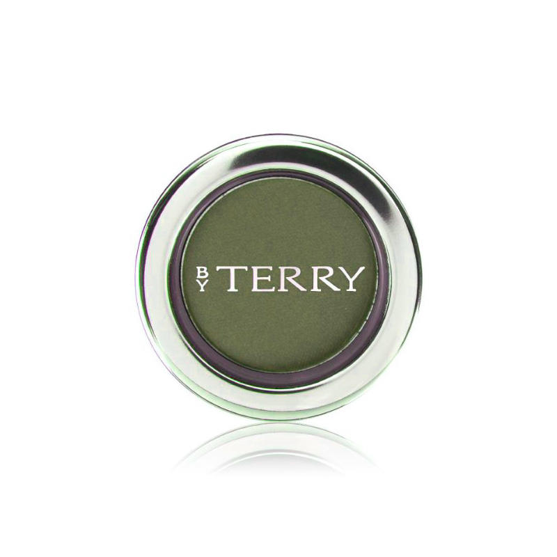By Terry Ombre Soyeuse Ultra Fine Eyeshadow Dapple Bronze 5