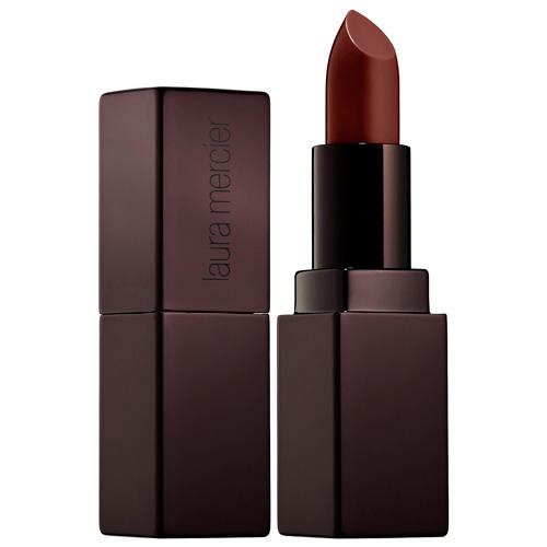 Laura Mercier Creme Smooth Lip Colour Cocoa
