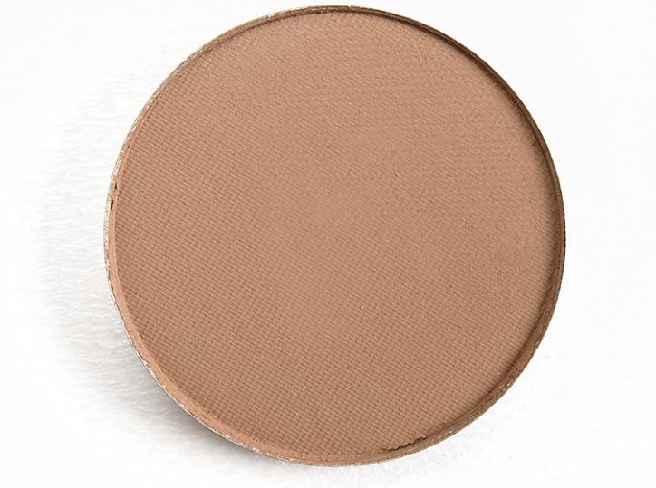 Colourpop Pressed Powder Refill Bel Air