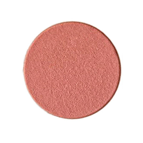 Makeup Forever Artist Shadow Refill Light Rosewood S-814