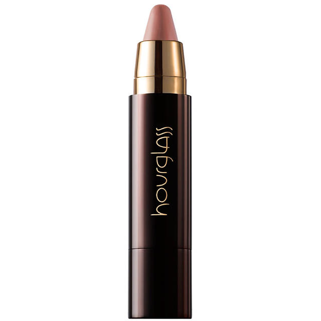 Hourglass Femme Nude Lip Stylo Nude No. 6