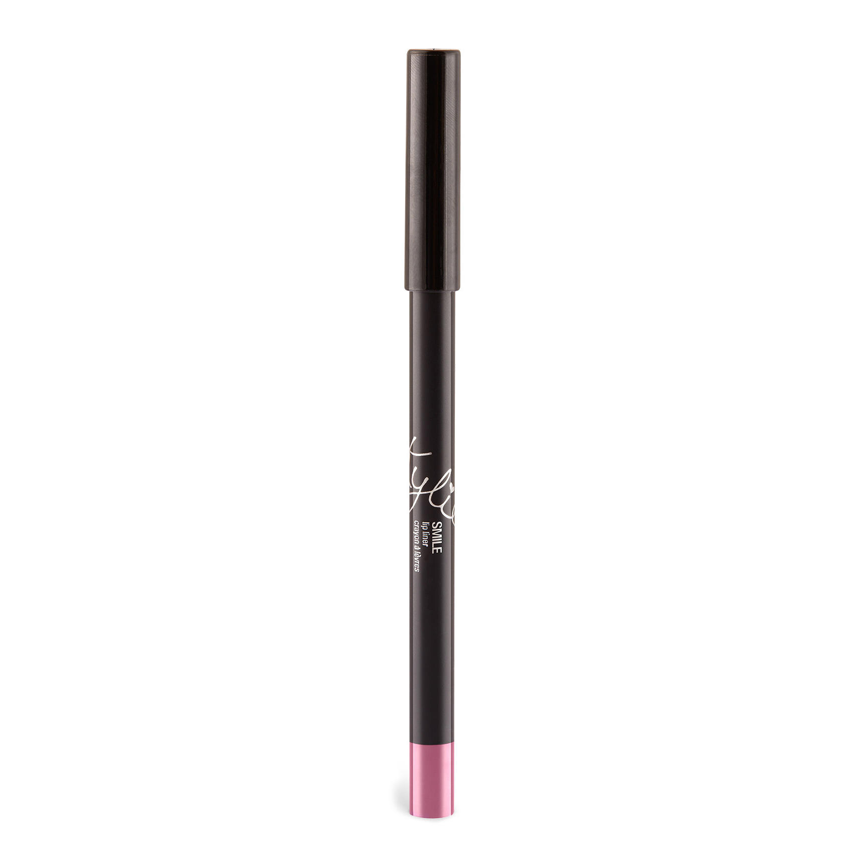 Kylie Cosmetics Lip Liner Smile