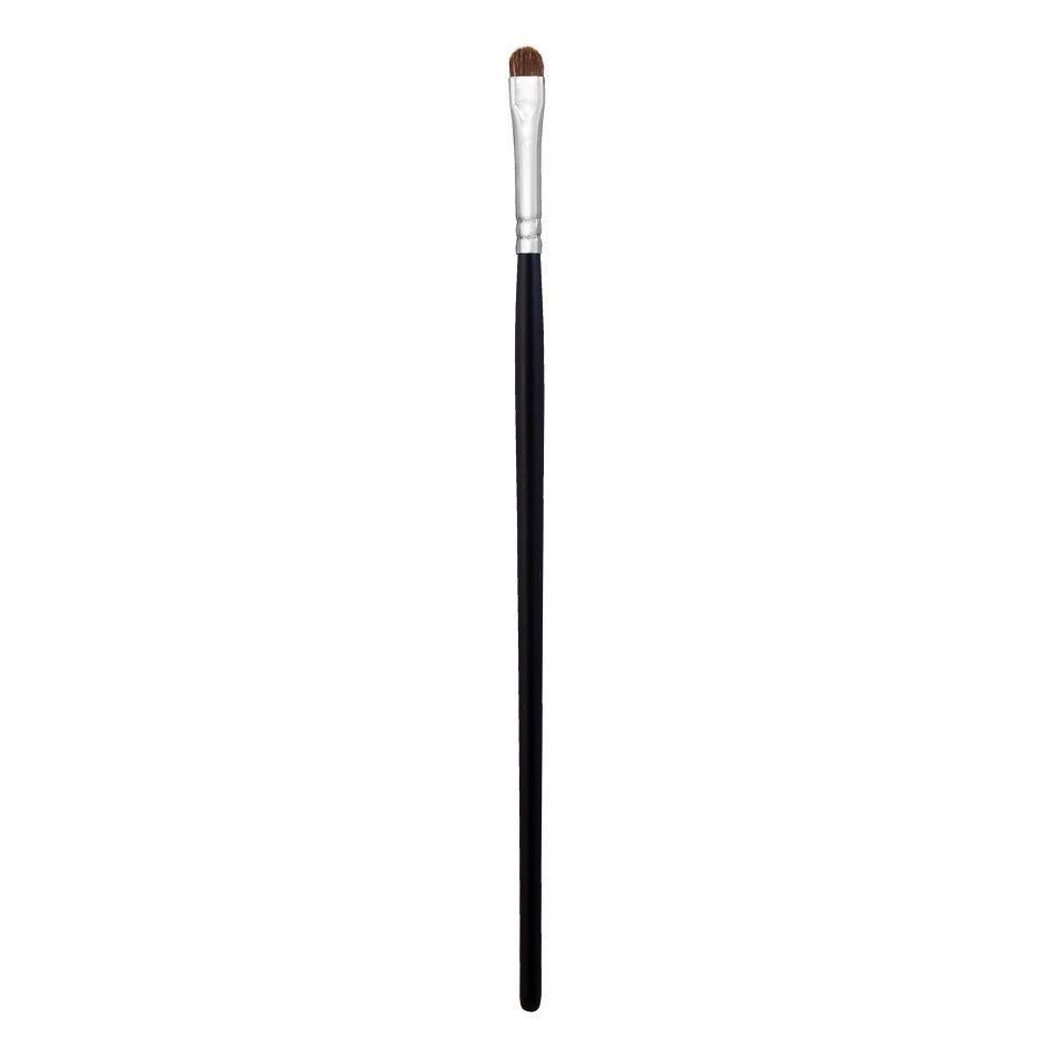 Morphe Smudger Brush M213