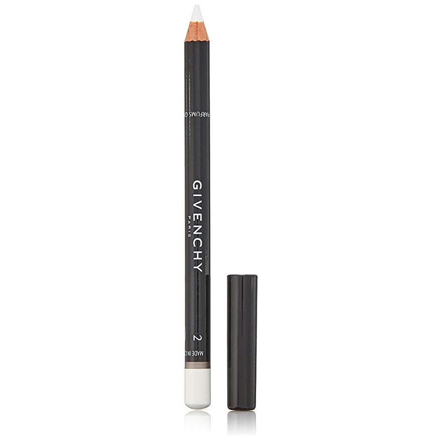Givenchy Magic Khol Eyeliner Pencil 2