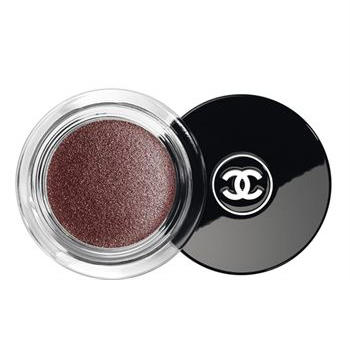 Chanel Illusion D'Ombre Eyeshadow Fatal 837