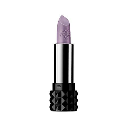 Kat Von D Studded Lipstick Coven
