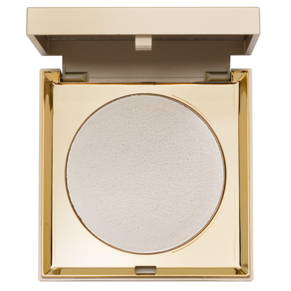 Stila Heaven's Hue Highlighter Opulence