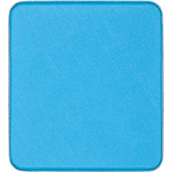 Inglot Eyeshadow Refill Blue Sky Matte 371
