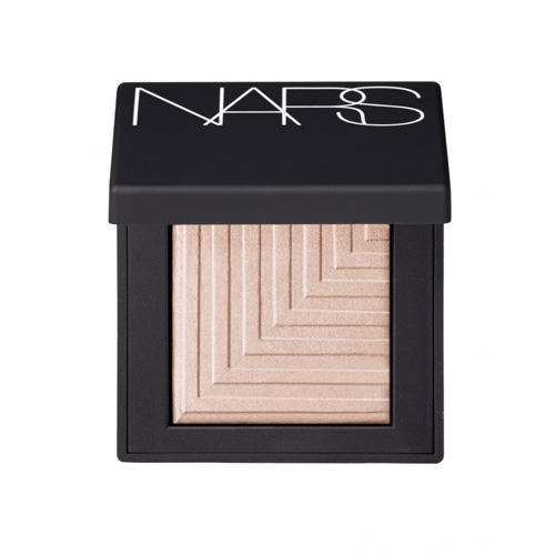 NARS Dual-Intensity Eyeshadow Topless