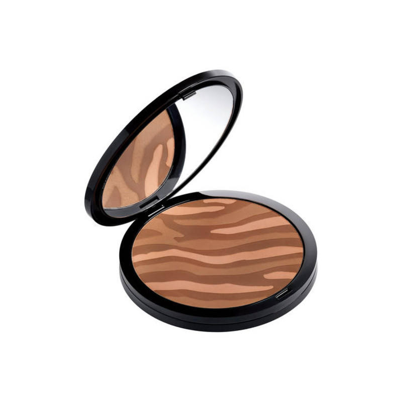 Sephora Collection Sun Disk Bronzing Powder Jumbo Size 30g