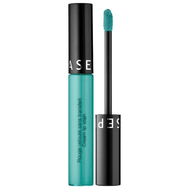 Sephora Cream Lip Stain Siren Song 31