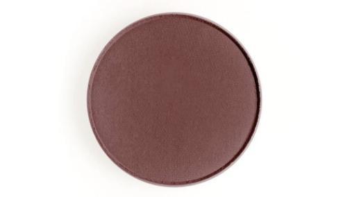 Colourpop Pressed Powder Refill Cute Alert
