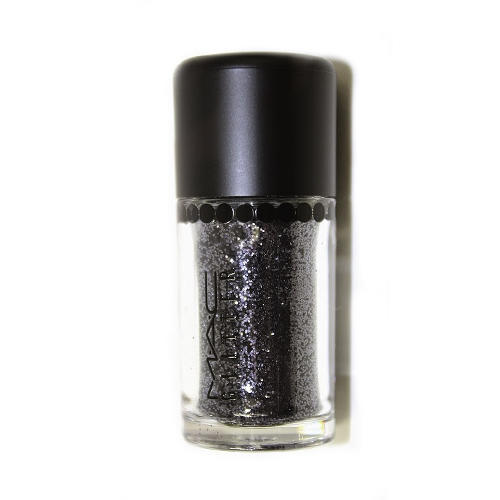 MAC Glitter Grey Objects Of Affection Collection