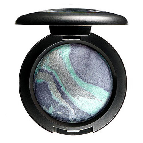 MAC Mineralize Eyeshadow Bright Moon