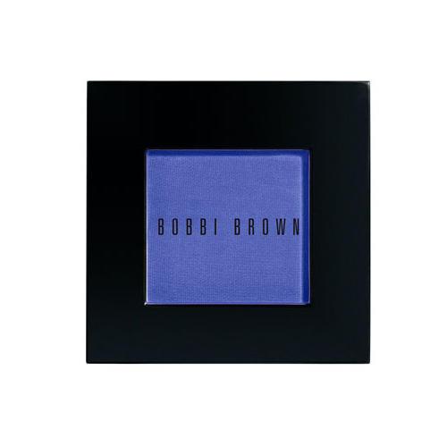Bobbi Brown Eyeshadow Bluebell OF