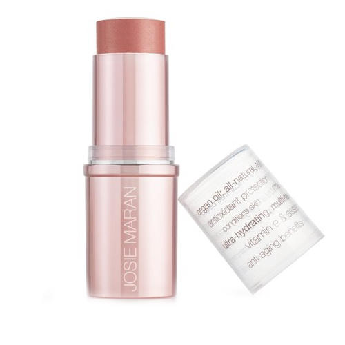 Josie Maran Argan Color Stick Summer Lovin