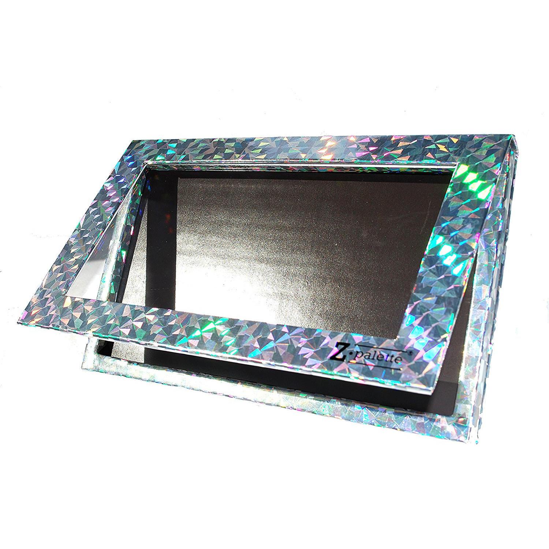 Z-Palette Large Hologram