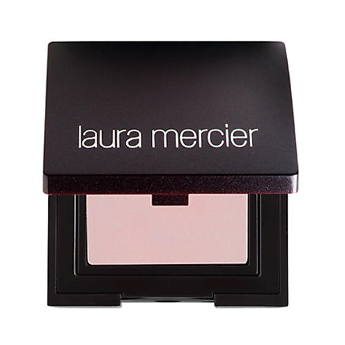 Laura Mercier Matte Eye Colour Fresco