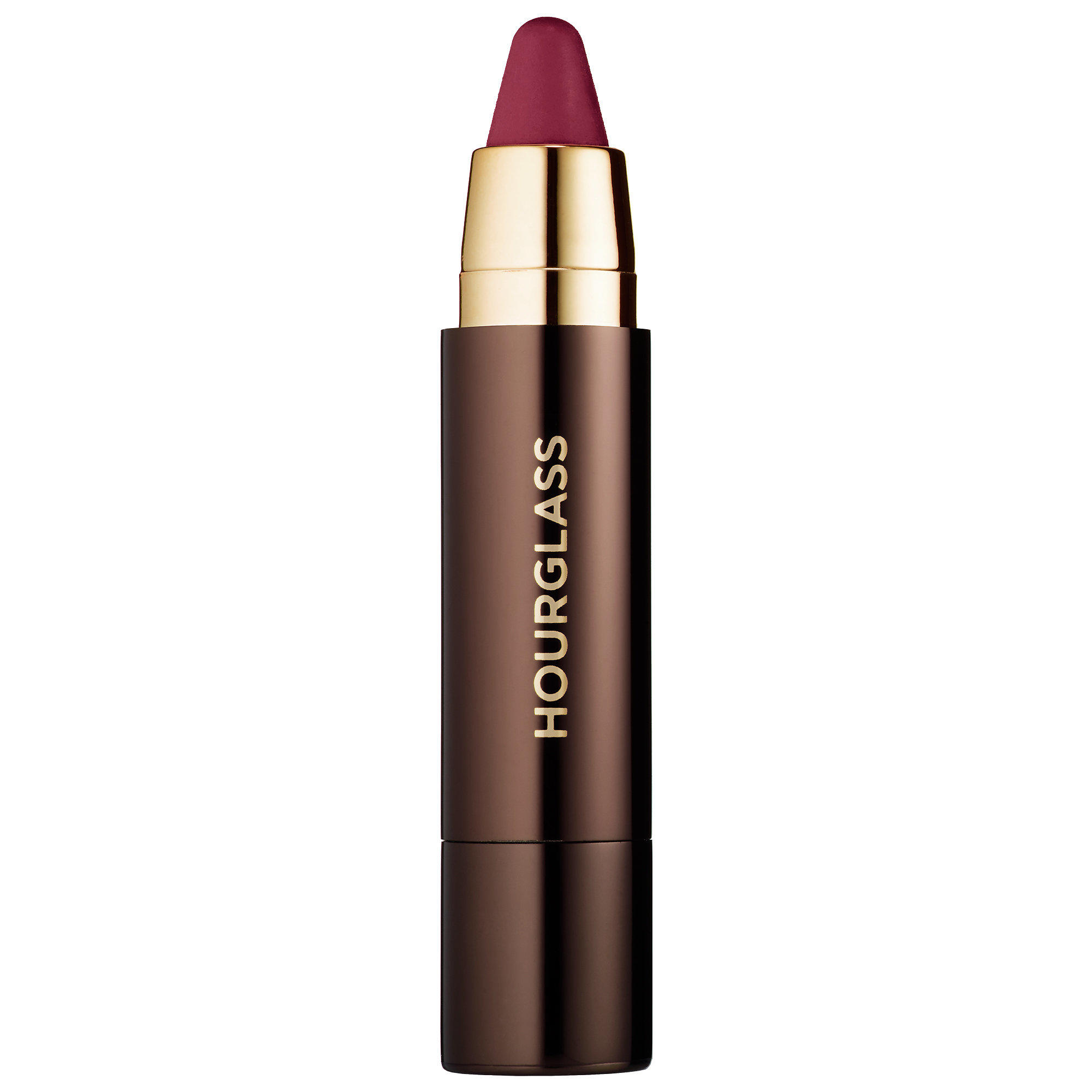 Hourglass Girl Lip Stylo Warrior